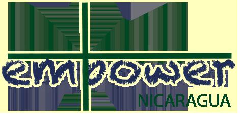 Empower Nicaragua